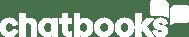 Chatbooks_logo-1