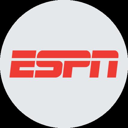 ESPN_logo
