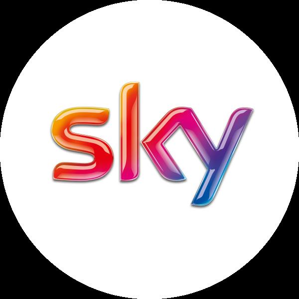 Sky_logo_600