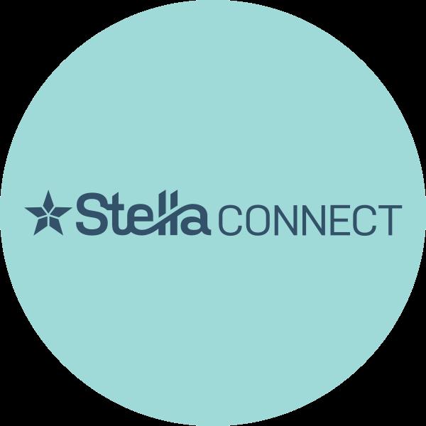 StellaConnect_logo600