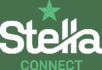 StellaConnect_logo_309X213