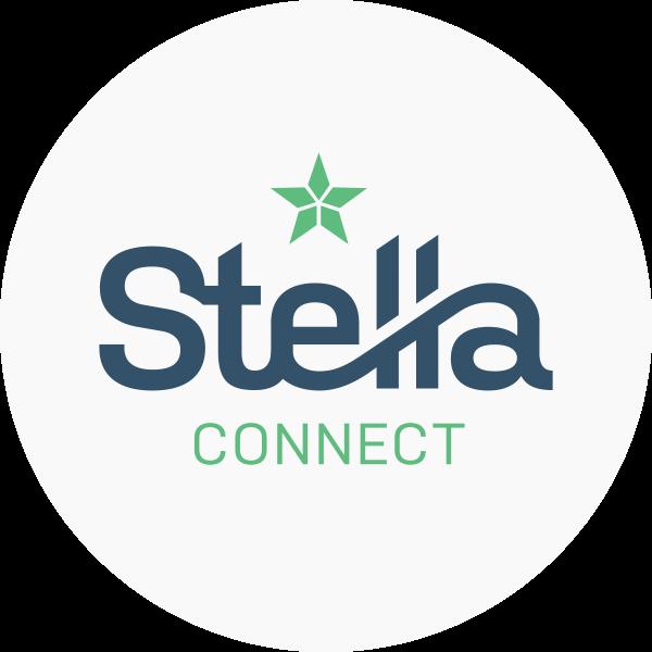 StellaConnect_logo_600
