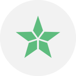 Trial_Icon03