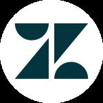 Zendesk_icon150